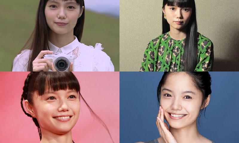 「joshi」おしゃれまとめの人気アイデア Pinterest かい   日本
